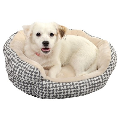 Puppy beds