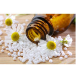 Homeopathic Nosodes