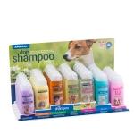 Shampoo's & Conditioners