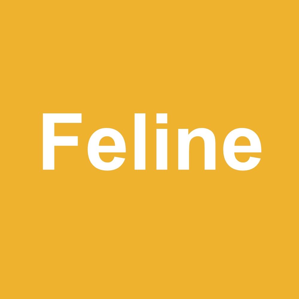 Feline Range