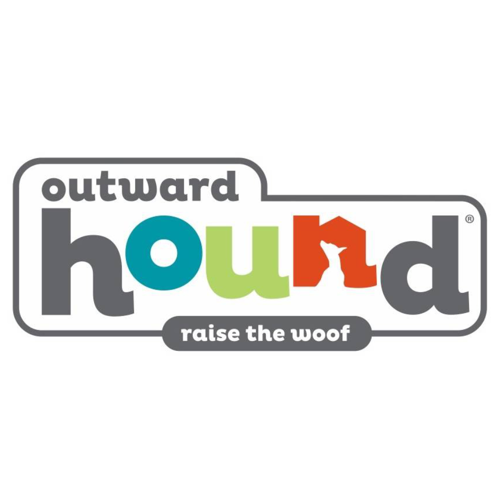 Outwood Hound