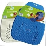 Litter Trays / Mats