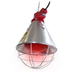 High quality heat lamp