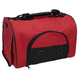 Classic Pet Carrier Small – 25.5 x 39.5 x 28.0cm