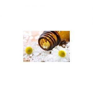 Phytopet Vaccine for Cats 30c (Homeopathic Nosodes)