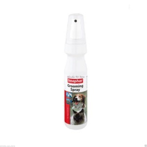 Beaphar Grooming Spray 150ml