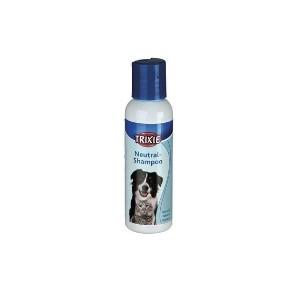 Trixie Neutral Shampoo 60ml