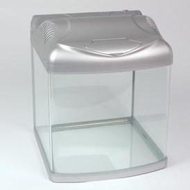 Algarde Aqua Optic 60 Glass Aquarium