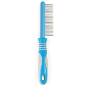 Ancol Ergo Grooming Range – Coarse Comb