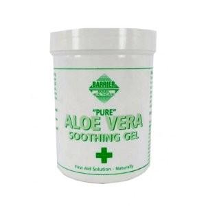Barrier-Biotech Pure Aloe Vera Soothing Gel 250ml
