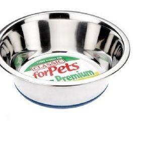 Super Premium Non-Slip/Non-Tip Dish 1000ml
