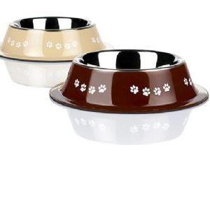 Posh Paws Neutral Non-Tip Dish – 500ml