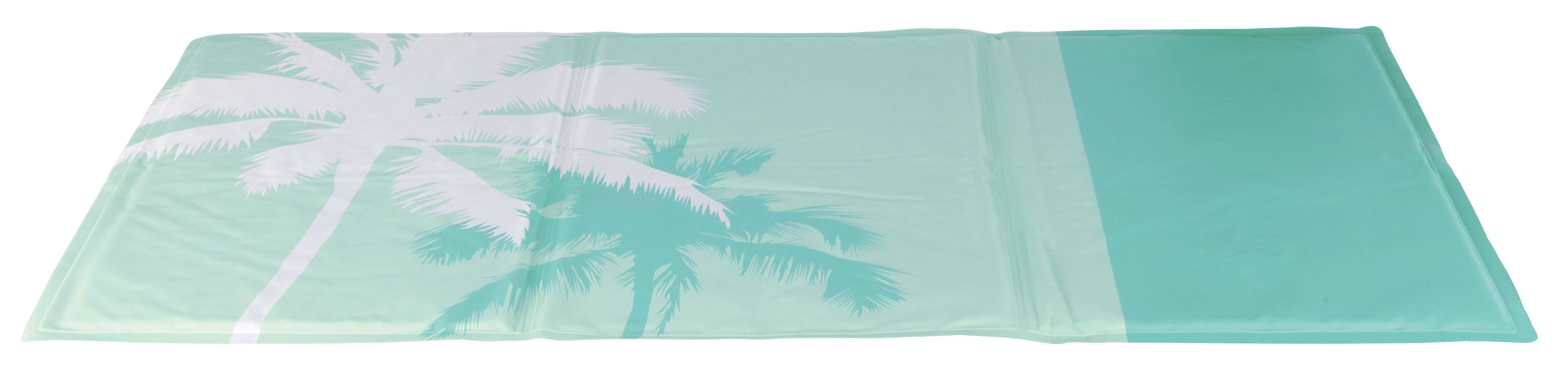 Trixie Cooling Mat 90 x 50 - MINT