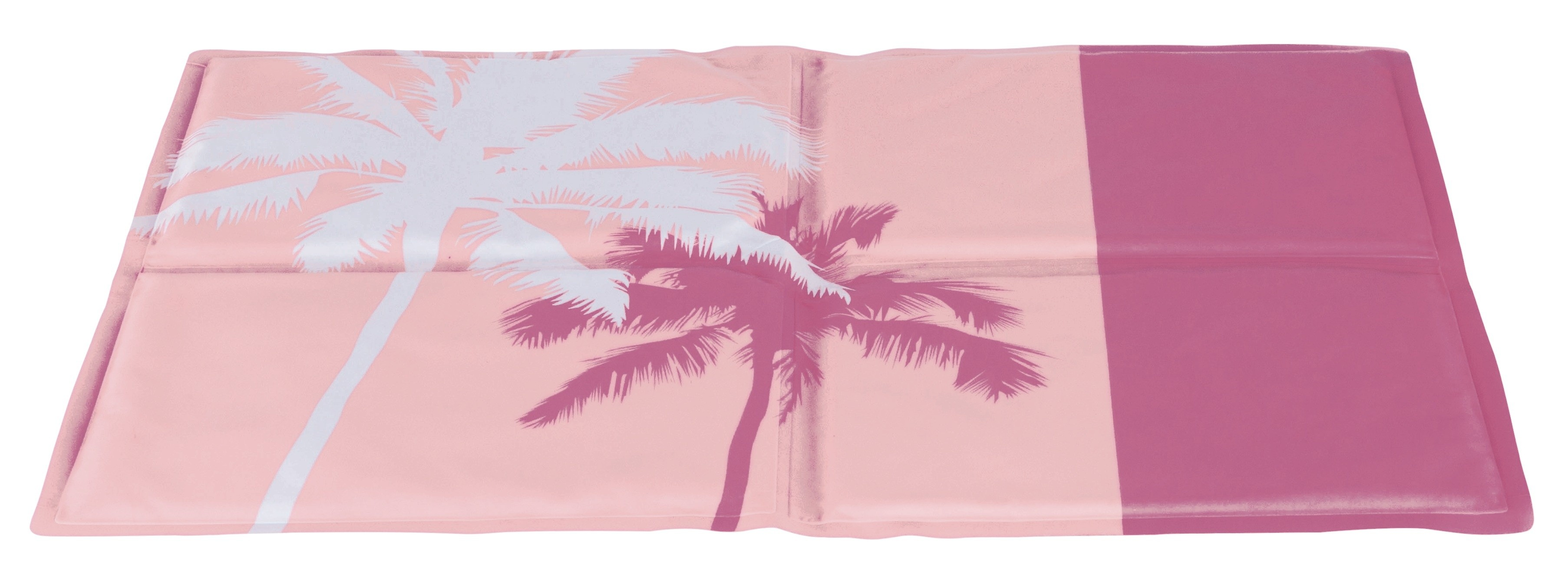 Trixie Cooling Mat 65 X 50 - PINK