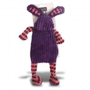 Danish Designs Rodney the Rabbit 16″