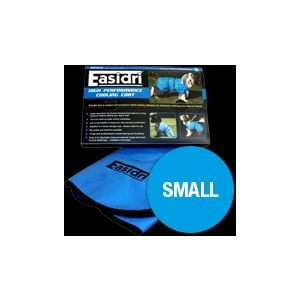Easidri Cooling Coat Small
