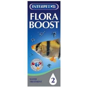 Interpet No. 2 Flora Boost