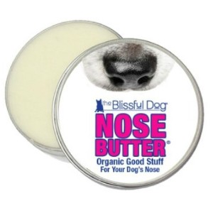 Just a nose – Suitable for any Breed!