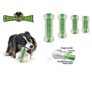 Petstages Crunch Core