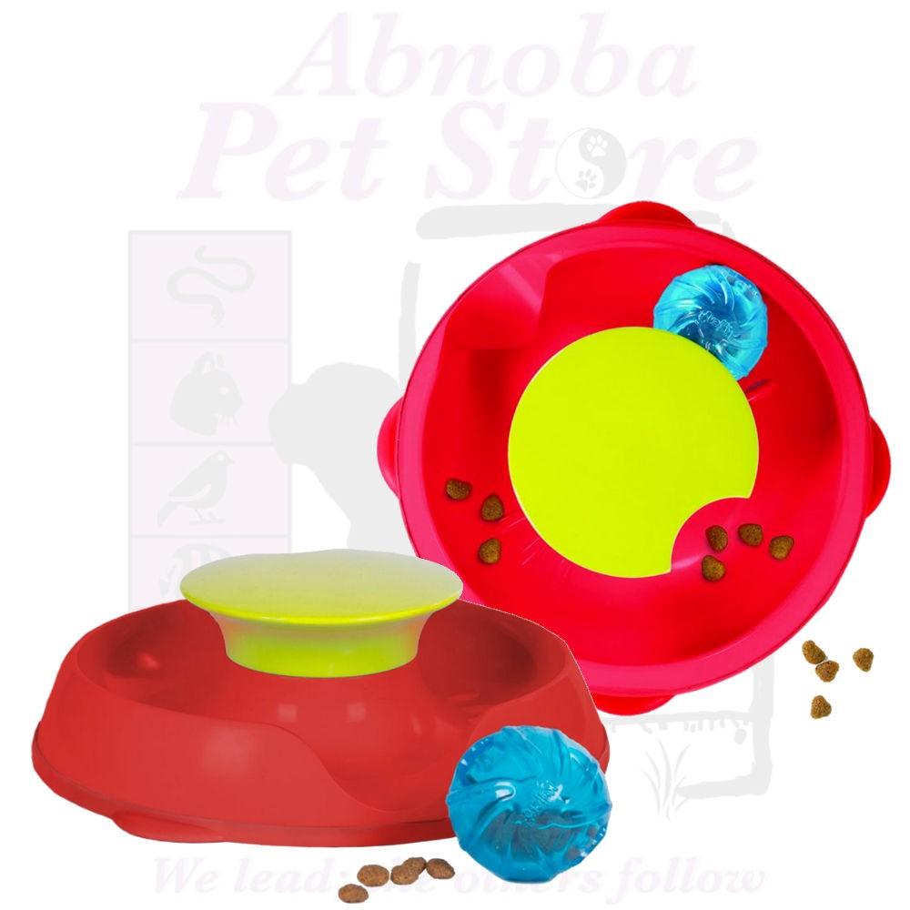 OUTWOOD HOUND DOG Treat Twister™
