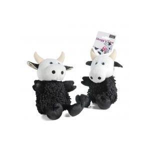 Ruff 'N' Tumble Shagg 'Y' Cow