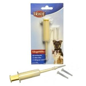 Trixie Suckling Aid