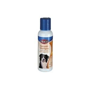 Trixie Natural oil shampoo 60ml