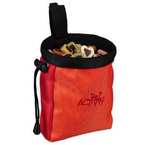 Trixie Baggy Snack Bag – ø 8 × 10 cm