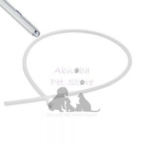10 – 11″ Sterile Artificial Insemination Soft Safe Flexi Tubes