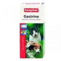 Beaphar Gastrine Calms Stomachs