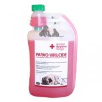 Animal Health Parvo Virucide 1 litre