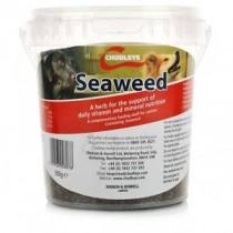 Chudleys Seaweed 500g