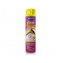 4fleas Household Spray 'Extra Guard' (with I.G.R)