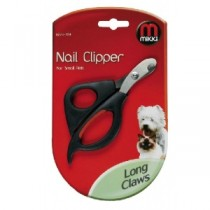 Mikki Nail Clipper – Small Pets