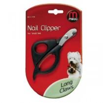 Mikki Nail Clipper – Small Pets