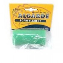 Algarde Foam Element for Biofoam '45' Filter
