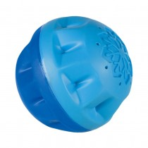 Blue Dog Cooling Ball Toy