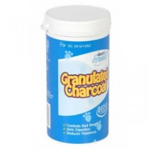 Hatchwells Granulated Charcoal 150g