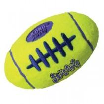 Kong AirDog Football – Small x 1