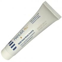 15g Sterile Manuka Fill - 100% Pure Honey Medical-grade