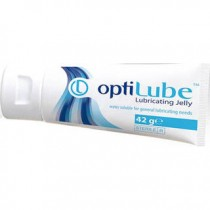 Optilube Tube 42g
