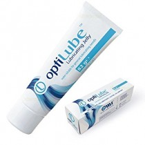 Optilube Tube 82g