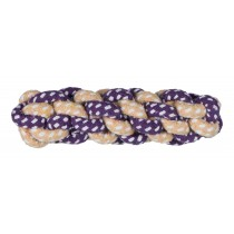 Dog Rope Stick cotton mix 13 cm