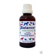 Phytopet Balance 30ml
