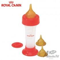Royal Canin Kitten Feeding Bottle 3 Replacement Teats