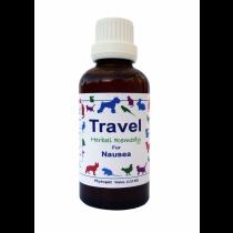 Phytopet Travel 30ml