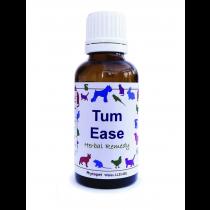 Phytopet Tum Ease 30ml