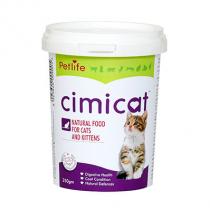 Cimicat® 250g- Milk supplement for cats