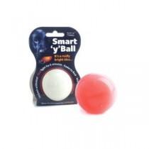 Ruff 'N' Tumble Smart 'Y' Ball LED Glow Ball