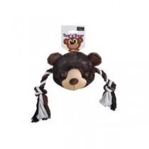 Ruff 'N' Tumble Tug A Bear